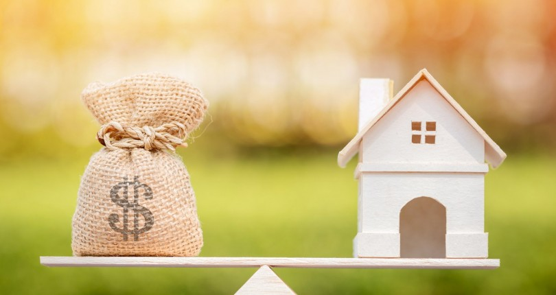 Should I buy a new or existing home?