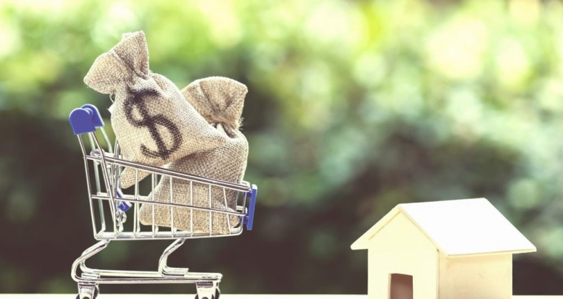 Shopping for a home? 10 tips to help you avoid impulse buying