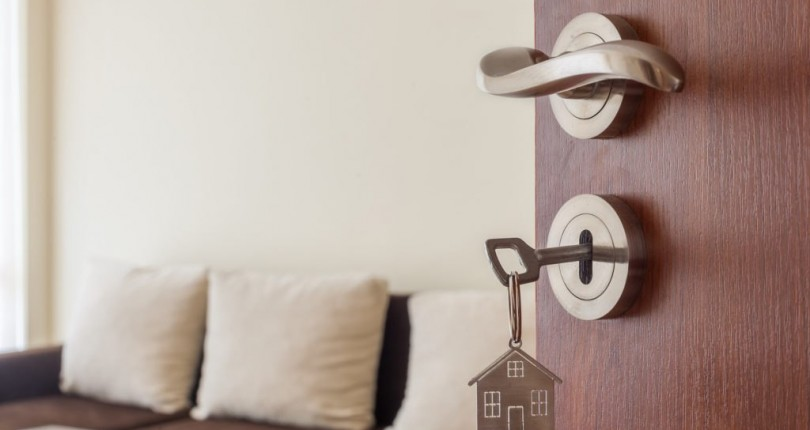 A critical early step toward buying your dream home