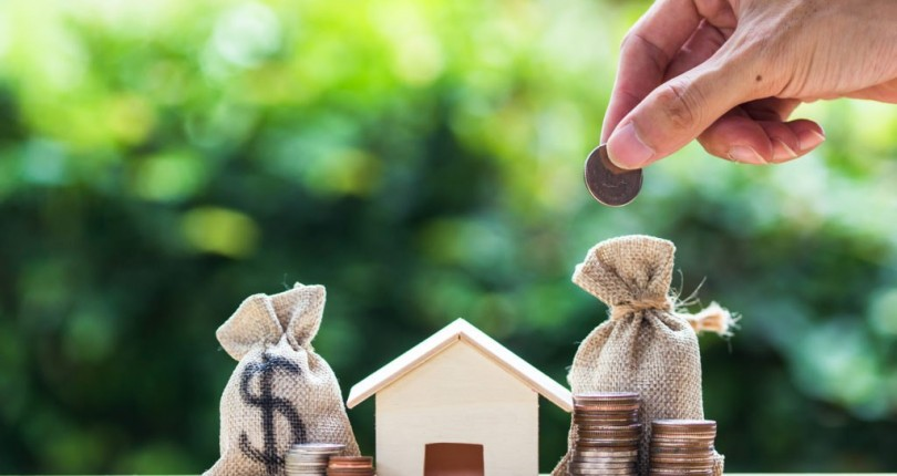 4 Tips to Maximize your Home-Selling Profit